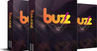 Buzz-review-Daniel-Adetunji-1