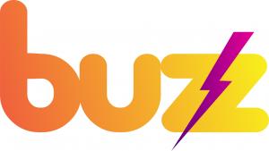 Buzz-review-Daniel-Adetunji-logo