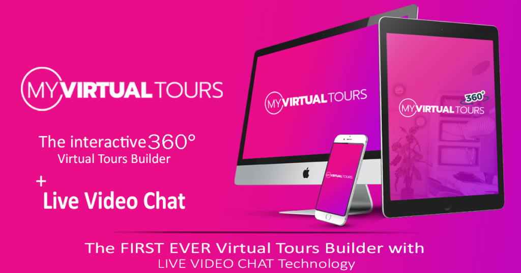 My-Virtual-Tours-review-logo