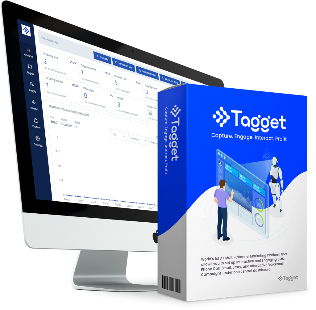 tagget-review-logo