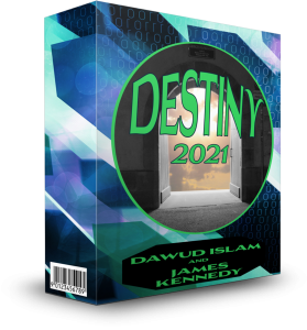 destiny-2021-review-logo