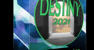 destiny-2021-review-logo