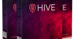 hive-review-graphic-software-billy-darr-logo-1