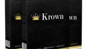 Krown-Review