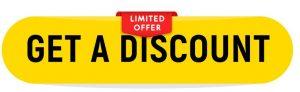 get-discount