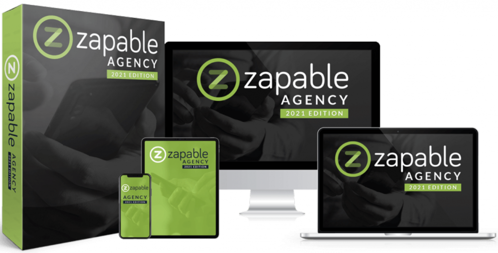Zapable-Review-1