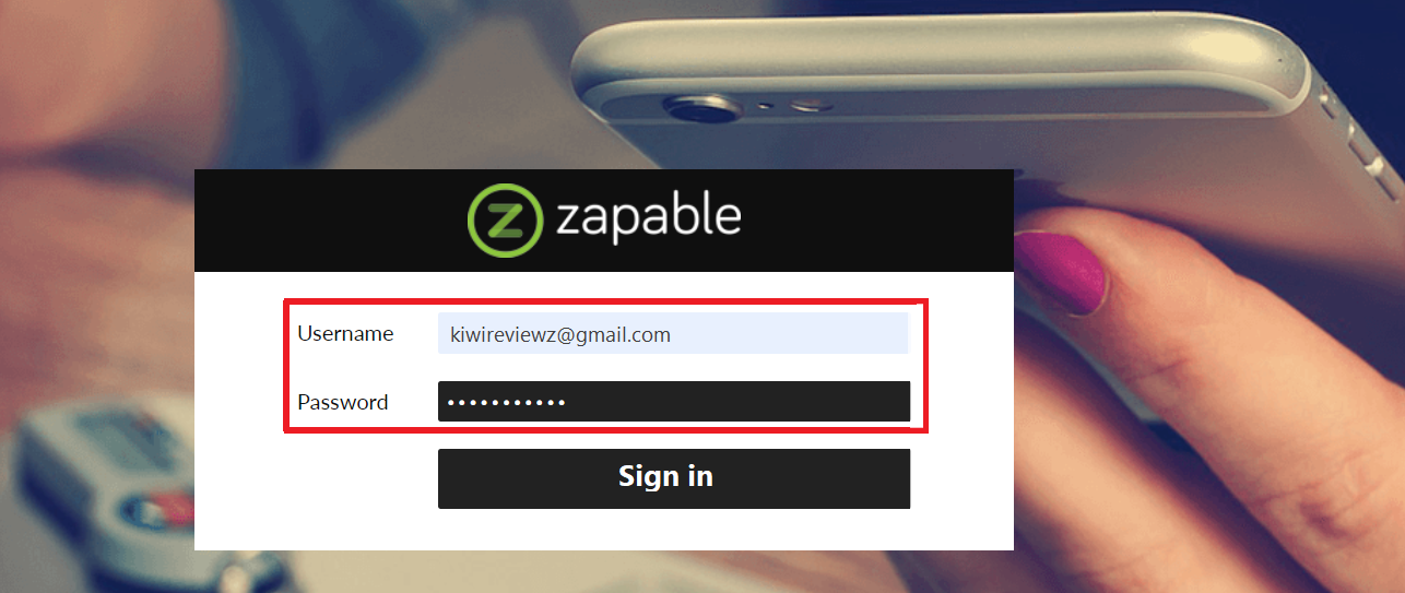 Zapable-Review-step-1