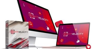 YT-Velocity-Review