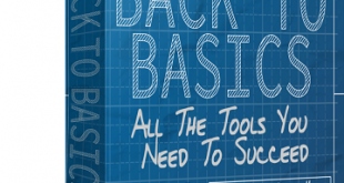Back-To-Basics-review