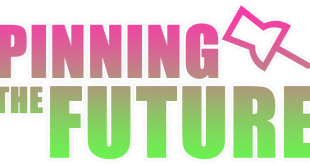Pinning The Future review