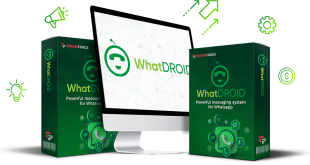 WhatDROID-review