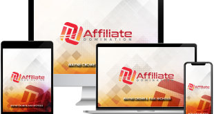 Affiliate-Domination-review-1