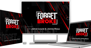 Forget-About-Broke-review
