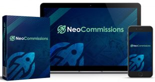 Neo-Commissions-review-1