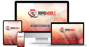Rapid-Mobile-Commissions-review