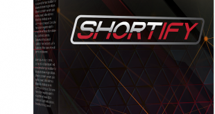 Shortify-review
