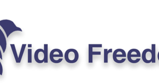 Video-Freedom-review